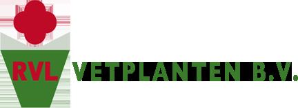 RVL Vetplanten B.V.